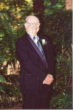 Richard C. Benton