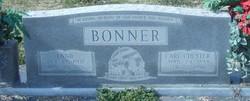 Carl Chester Bonner
