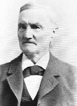 George Rogers Skolfield