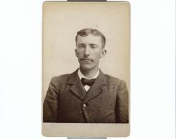 John Phiney Bowers, Jr