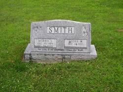 Morris L. Smith