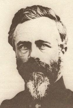 Thomas R. Williams