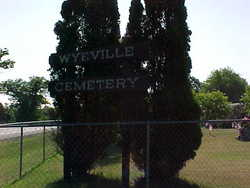 Wyeville Cemetery