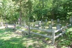 Herring Pond Cemetery