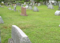Cammal Cemetery