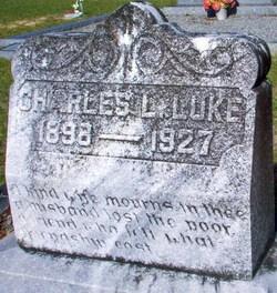 Charles L. Luke