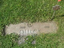 Earl Miller Quick
