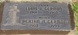 Louis J. Germon