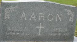 Louis E. Aaron