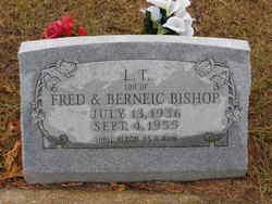 L. T. Bishop