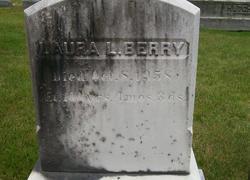 Laura L Berry
