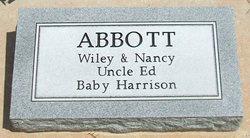 Wiley Abbott