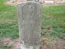Samuel H, Baker