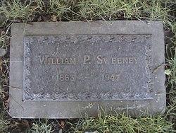 William Patrick Sweeney, Jr