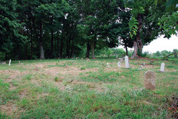 Hedden Cemetery