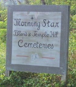 Bland Cemetery