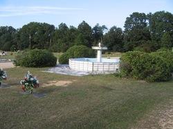 Hamilton Memory Gardens