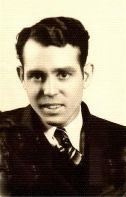 Carl W. Buckley
