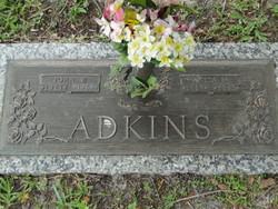 Anita M Adkins