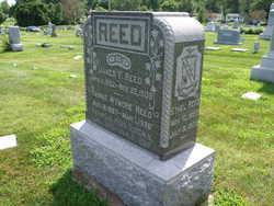 Ethel Reed