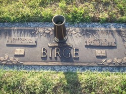 Cleola M. Birge