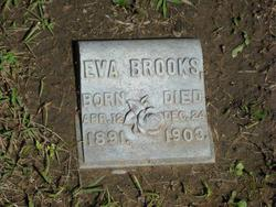 Eva Brooks