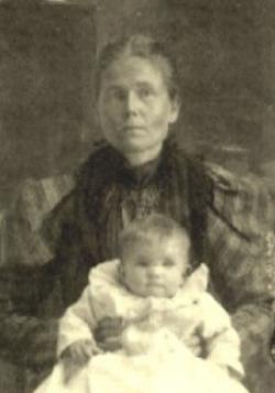 Linnie D. <i>Williams</i> James