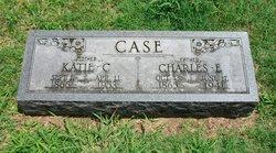 Charles E. Case