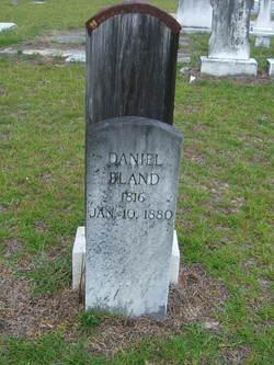 Daniel Bland