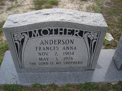 Lloyd Theodore Anderson