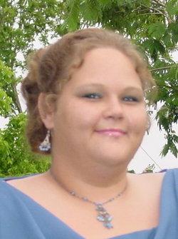 Karen Richey Broxson