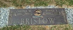 Eunice B. Bristow