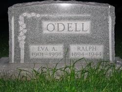 Ralph L. O'Dell