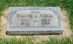 William C. Asbell