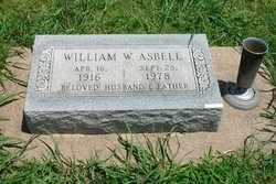 William W. Asbell