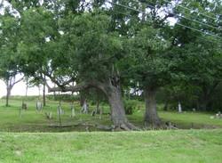 Manor Hill Presbyterian Cemetery