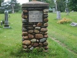 Stillwater Cemetery