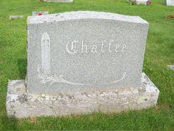 Reuben Lloyd Chaffee