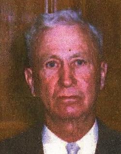 William E Hause