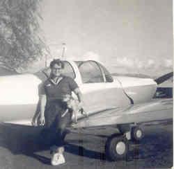 Dorothy Ann Rustay