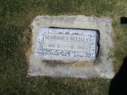Seymour S Beesley