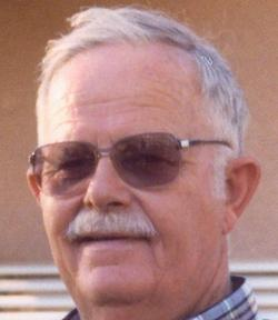 Walter D. Martinusen