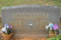 Sherry Jane Sherry Baby Shaneyfelt
