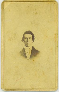 Dr David George Wilder