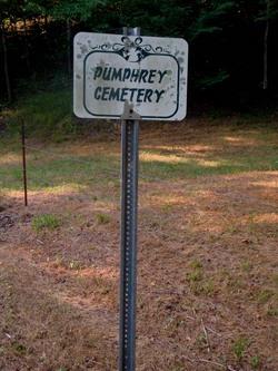 Pumphrey Cemetery