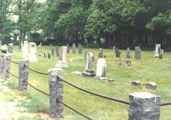 Field Cemetery