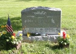 Kevin Eugene Fout