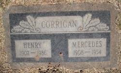 Mercedes <i>Mischo</i> Corrigan