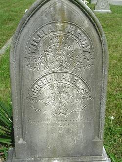 Joseph Phelps Gates