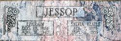 Ephraim Jessop